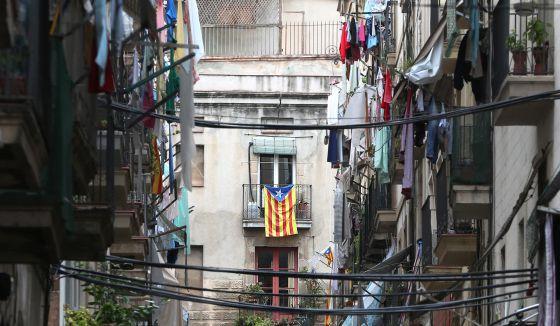¿Es más fácil que Cataluña se independice o que España se reforme?