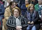 El PSM da su apoyo mayoritario a Ángel Gabilondo