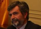 El Poder Judicial archiva el caso de los pagos a jueces de Madrid