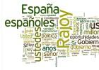 """""""Rajoy"""", la más usada por Sánchez"""