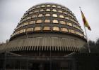 La anulación del 9-N reaviva el debate sobre el soberanismo