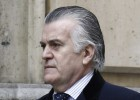 El juez Castro cita a Bárcenas por la financiación ilegal del PP balear
