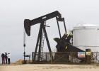 La empresa BNK solicita ocupar suelos municipales para 'fracking'