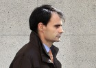 Ruz abre juicio oral contra la trama vinculada al PP