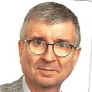 Víctima del accidente de Germanwings