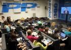 Dirigentes del PP critican la política de comunicación de Rajoy