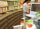 Sanidad alerta del riesgo cardiaco del ibuprofeno en dosis altas