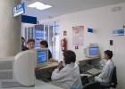 Los centros de salud pueden dispensar medicamentos