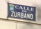 Dos calles españolas, en la lista de las 12 mejores de Europa del 'NYT'