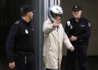 España queda rezagada en la justicia universal