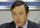 El PP frena la investigación y la publicidad de la amnistía fiscal