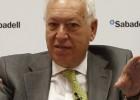 """Margallo: """"Nuestro propósito no es en absoluto romper con Venezuela"""""""
