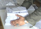 La Junta Electoral amplía en 24 horas el plazo para votar por correo