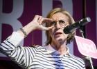 500 euros para 'defender' Ávila, un fortín para UPyD