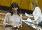 """Ciudadanos """"muy cerca"""" de un acuerdo con el PSOE en Andalucía"""