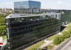 Un beneficiario de la trama eólica levanta edificios de lujo en Polonia