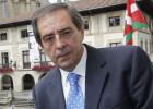 Gernika: Un alcalde vetado por Bildu