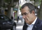 Judge assigned to royal trial will run for Congress with Podemos