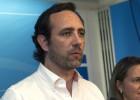 La caída del PP de Bauzá abre el paso al multipartidismo en Baleares