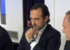El tufo de la corrupción lastró al PP en Baleares