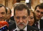 Los barones de Rajoy: Críticos, tibios y continuistas
