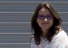 """Mònica Oltra: """"Vamos a entendernos, sin imposiciones"""""""