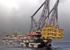 Greenpeace sitúa a Aragón a la cola en calidad ambiental en España