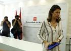 Dimiten Victoria y Figar para ayudar a que el PP pacte en Madrid