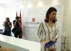 Mensajes del 'conseguidor' de Púnica revelan su amistad con la exconsejera de Madrid Lucía Figar