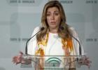 Ultimátum de Díaz a la oposición para apoyar la investidura
