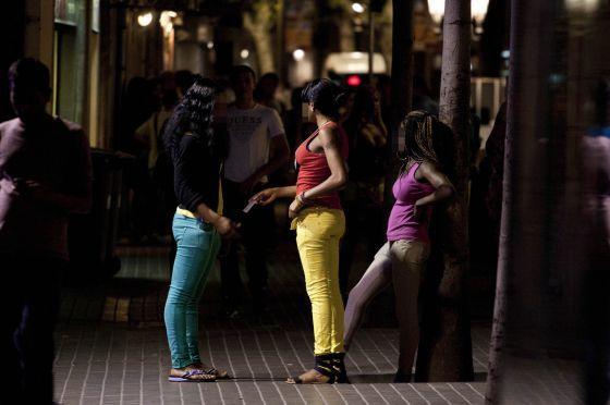 prostitutas lanzarote prostitutas estudiantes