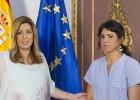 ¿Por qué Podemos puede pactar en Extremadura y no en Andalucía?