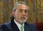 """El 'número dos' de Correa: """"Este juicio lo vamos a ganar"""""""