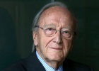 """Carlos Westendorp: """"La adhesión supuso lograr la normalidad"""""""