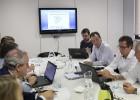 El PP acusa al PSOE de renunciar a ser alternativa de Gobierno