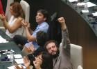 """Carmena sopesa cesar a Zapata por sus tuits porque """"el humor tiene límites"""""""