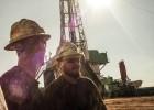 El PP vasco se desmarca de Industria y apoya el veto al 'fracking'