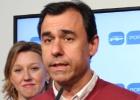 Rajoy nombra a un vicesecretario que debe declarar como imputado