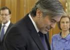 'Caso Gürtel': de escándalo político a escándalo judicial