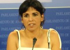Podemos inicia las primarias para elegir a su senador por Andalucía