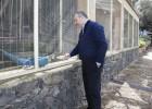 El Supremo anula el indulto al presidente de la UD Las Palmas