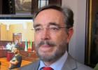 La Junta andaluza negocia con 11 bancos para evitar los desahucios
