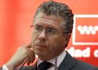 Velasco cita a 40 nuevos testigos e imputados en el 'caso Púnica'