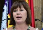 El Gobierno balear devuelve al catalán su peso en las aulas