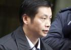 Andreu rebaja a la mitad la fianza para que Gao Ping salga de la cárcel