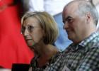 Herzog sustituye a Díez en UPyD y rechaza pactar con Ciudadanos
