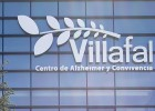 La juez rastrea desvío de fondos de 51 enfermos desde la fundación Afal