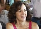 """Irene Lozano: """"Lo tengo todo en duda"""""""