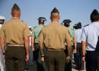 28.200 vecinos esperan a 2.200 marines