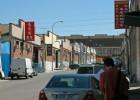 La trama de los bazares chinos blanqueó 250 millones en 5 años